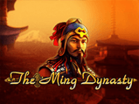 Аппараты онлайн The Ming Dynasty